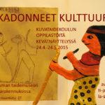 rauman-kuvataidekoulu-kevänäyttelyjuliste-2015