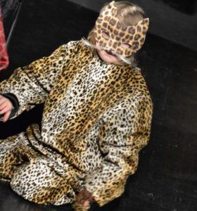 teatterikuva-leopardi