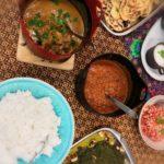 Intialainen ruoka 2