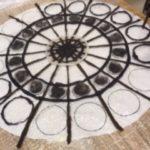 mandala istuinalunen kuviointi (2)