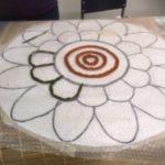 mandala istuinalunen kuviointi (3)