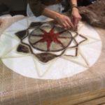 mandala istuinalunen kuviointi (5)