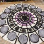mandala istuinalunen kuviointi (6)