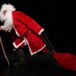 12 Jorma Kekola - Joulun pukki