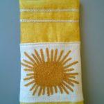 Aurinkolasikotelo 2