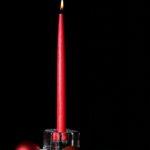 9 Jorma Kekola - Joulun kynttilä