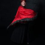 Kirsi Laine-Salo - Liike