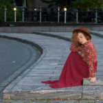 Kirsi Laine-Salo - Pettymys
