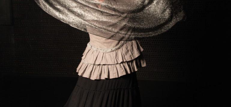 Kirsi Laine-Salo - Tanssi