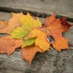 Roosa Sunila - Autumn Vibes 1