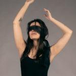 Roosa Sunila - Blindfolded