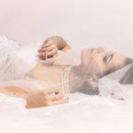 Roosa Sunila - Bride 1