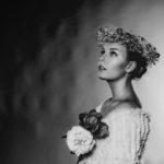 Roosa Sunila - Lucia