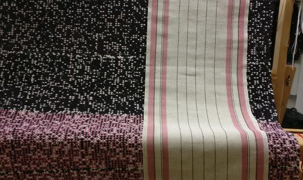 iso matto ja pyyheliinakangasta (600x800)