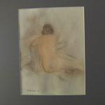 Vesivärimaalaus, Raija Elovaara (10)