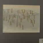 Vesivärimaalaus, Raija Elovaara (4)
