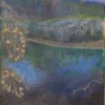 kortelankylämaalarit2019 (10)