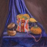 kortelankylämaalarit2019 (13)