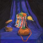 ortelankylämaalarit2019 (6)