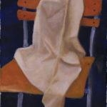 kortelankylämaalarit2019 (9)