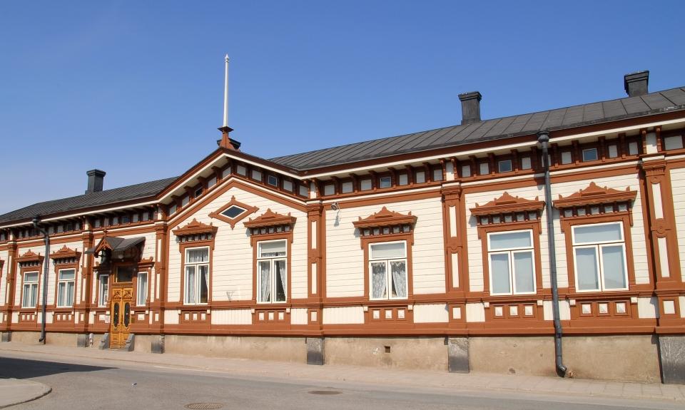Marela - Museo
