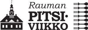 Pitsiviikon logo