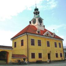Vanha Raatihuone
