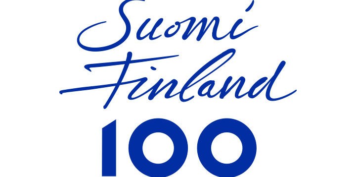 Suomi100_tunnus