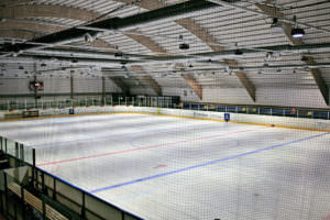 harjoitusjaahallin-kentta
