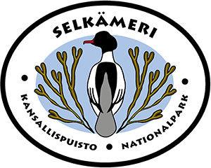 Selkämeri logo