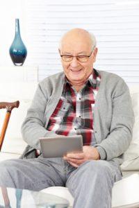 tabletti-640x320