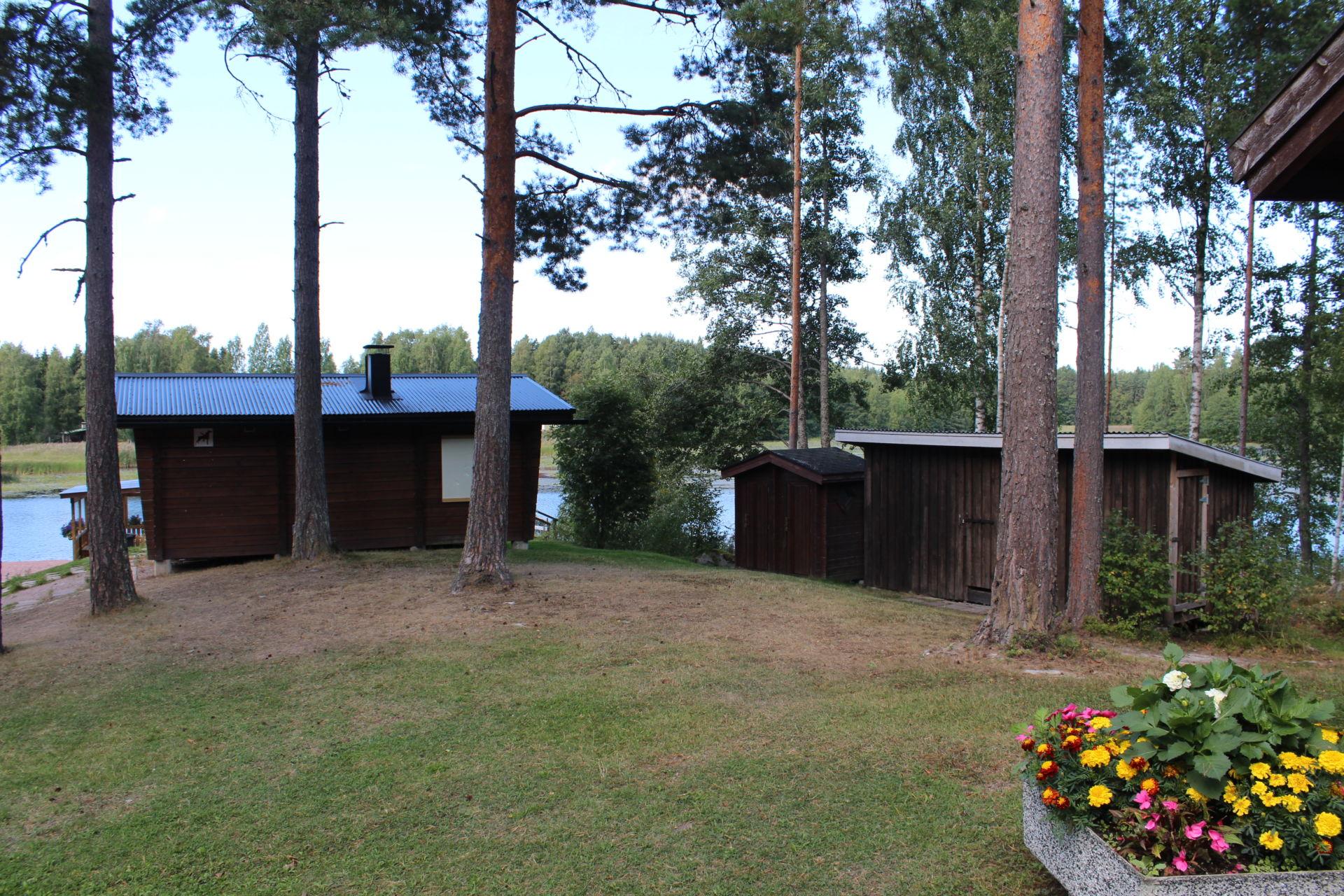 www.rauma.fi