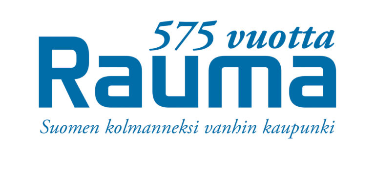 Rauma 575 logo