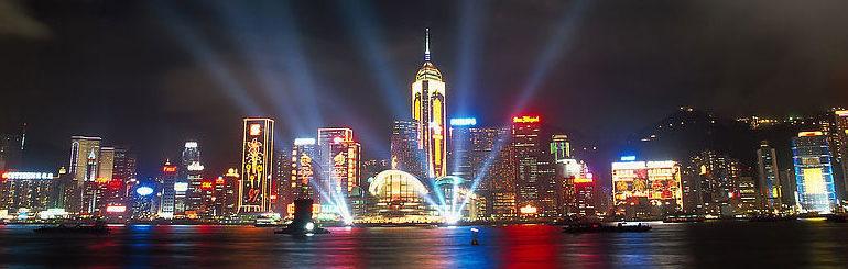 Zhuhai, Kiina, ystävyyskaupunki