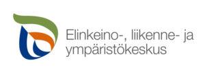 Ely-keskus, Elinkeino-, liikenne- ja ympäristökeskus