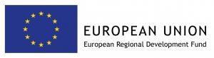 Euroopan unionin tunnus.