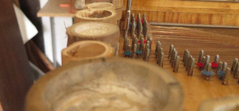 bambusoitin_materiaali_Jan_Kolar