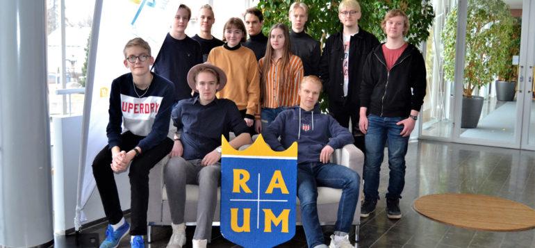 VAU-kesäyrittäjät_2019_1