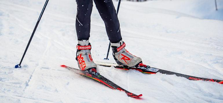 sukset_hiihto
