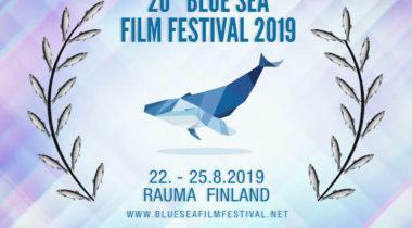 BSFF_blueseafilmfestival_2019