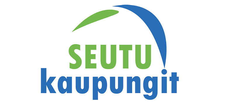 Seutukaupungit-logo.