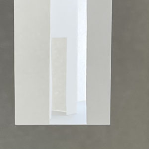 VALO-näyttelyn teos | Maija Esko