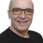 Rainer Lehti.