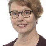 Helena Ollila.
