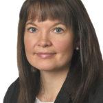 Johanna Vainila.