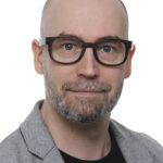 Juha Viitala.